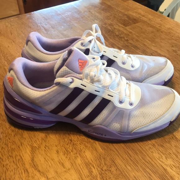 adidas Shoes - Adidas Women s Adiprene Shoes e5fd310e3